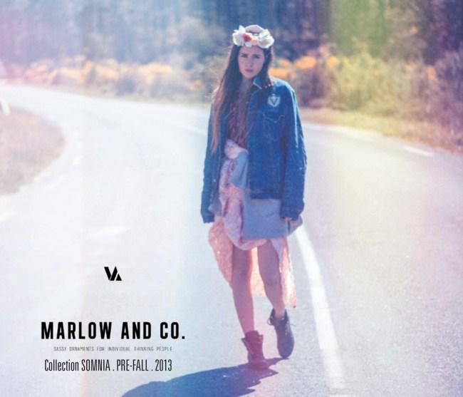 Marlow&Co - Pre-Fall 2013-1