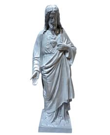 Statue_J__sus_bl_4c861fc5ea852