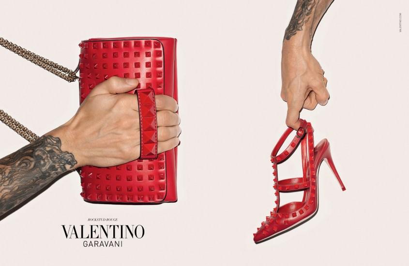 Valentino_V01_ACC