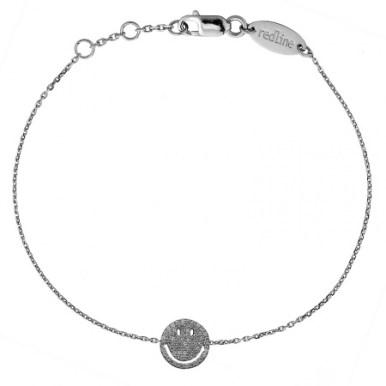 bracelet_smiley_chaine_ob