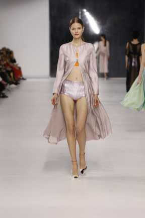 women_Dior_Cruise14_45