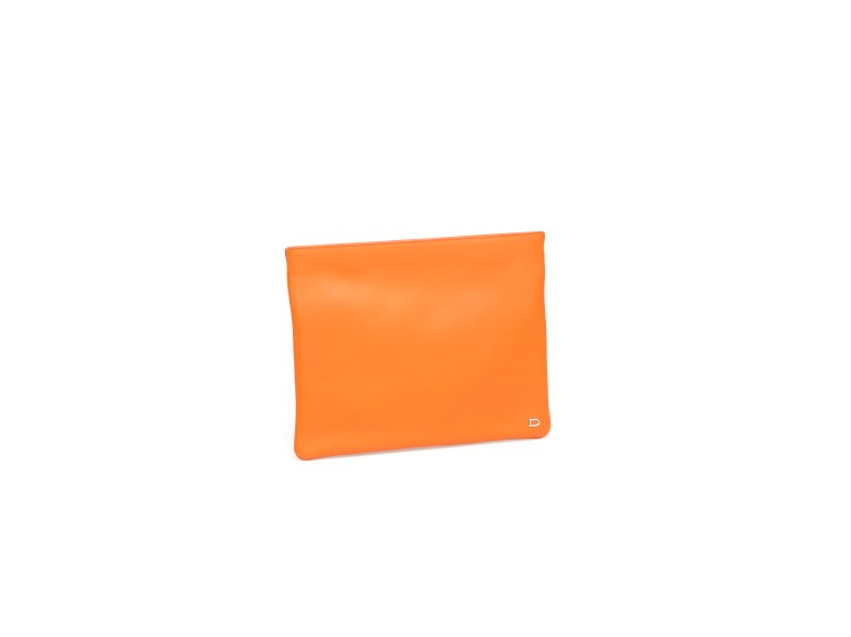 06-02-13_ALLURE-POCHETTE-XL_0004-Edit