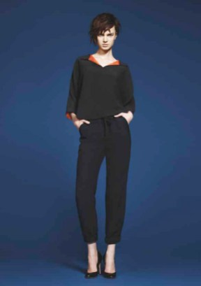 ANAHIDE-SAINT-ANDRE-FW13-14-Look-Book-17