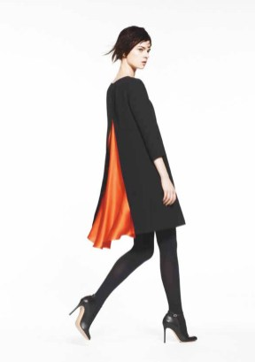 ANAHIDE-SAINT-ANDRE-FW13-14-Look-Book-9