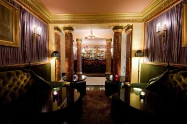 L'Hotel © Amy Murrell 2010-53