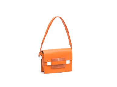 MADAME-PM-POLO-GALUCHAT-MANDARINE-005-Edit