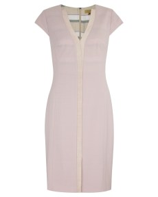 Ted Baker GF51_59_PALE_PINK 1