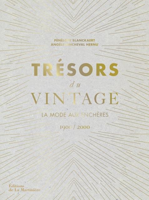 Tresors du Vintage-001