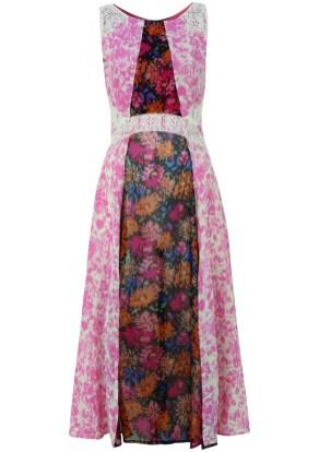 floral_maxi_dress