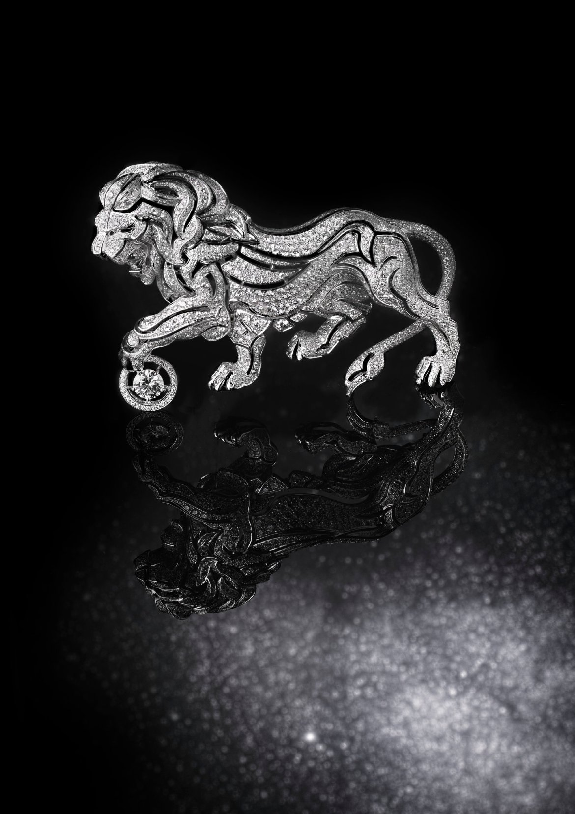 CHANEL_HJ_COLLECTION_LION_2