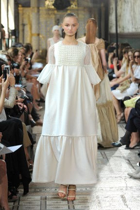 Christophe Josse - Couture FW13-14 Look 06
