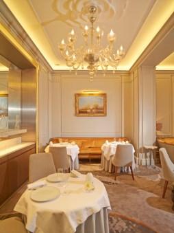 HotelLancasterTest18469