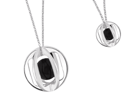 La-sphere-dinh-van_collection_medium
