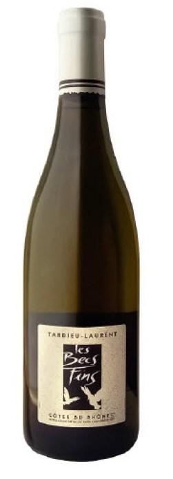Les-Becs-Fins-blanc-2012