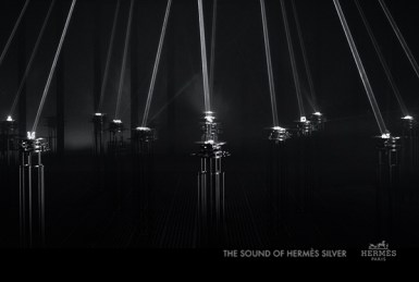 Sound_of_silver_03