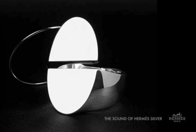 Sound_of_silver_05