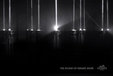 Sound_of_silver_06