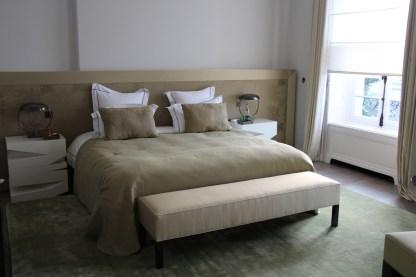 Veuve Clicquot Hotel du Marc Reims (22)