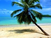 mahe_South_Beach_02_small