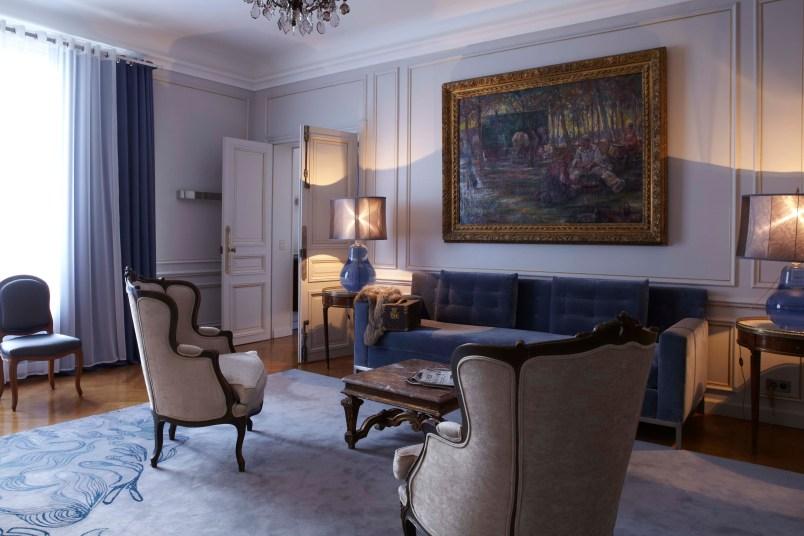 suite Pastoukhoff (1)