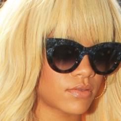 thierry-lasry-lunettes-de-soleil-rihanna