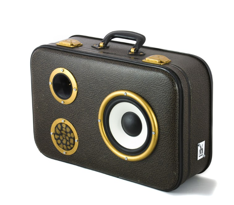 Book virtuel Valise Musicale Light-1
