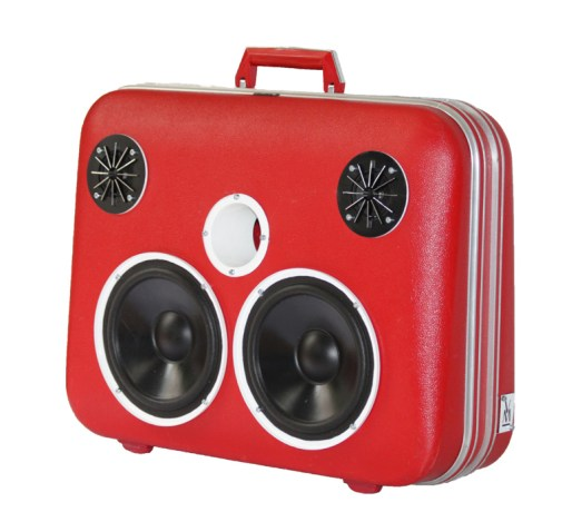 Book virtuel Valise Musicale Light-11