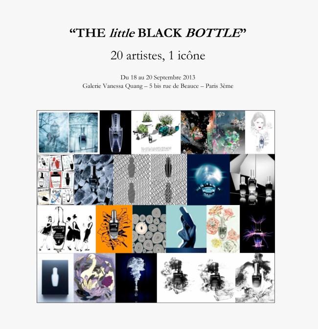 CP The Little Black Bottle-1