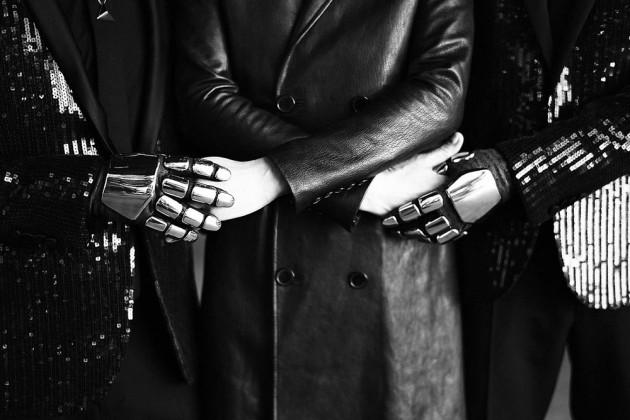 daft-punk-milla-jovovich-digital-love-05-630x420