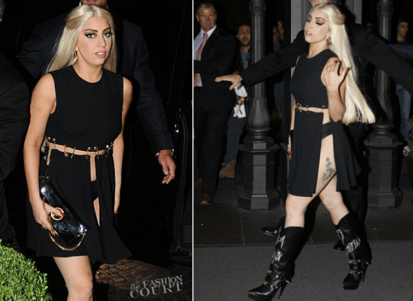 lady-gaga-in-versace-ss94-in-milan-italy-002