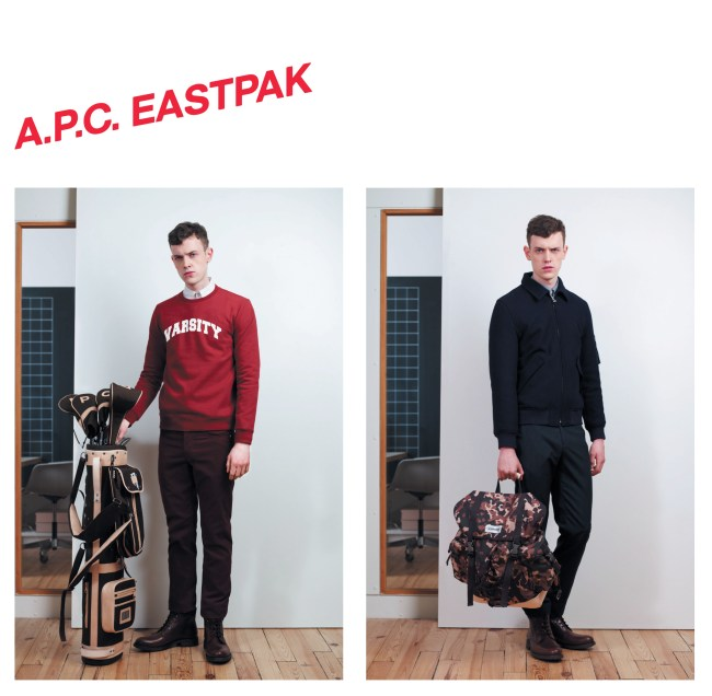 APC_EASTPAK-1