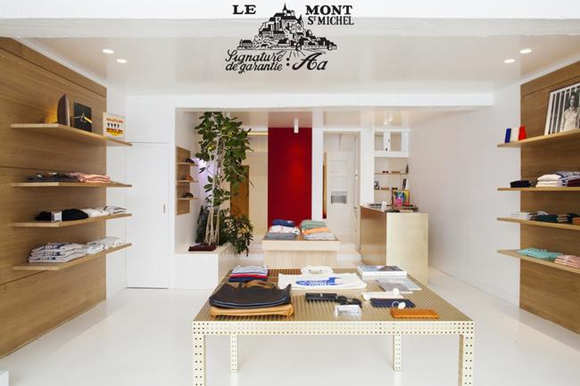 Boutique-LMSM-dans-la-marais
