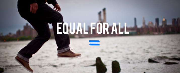 Microsoft Word - dossier de presse Equal for All 01.09.13.docx