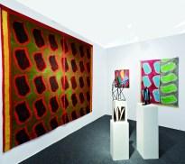Art Elysées / Design Elysées Octobre 2011