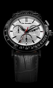 CP-montres-AW-2013-14-FR-2