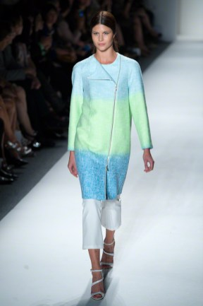 Fashion + shenzen (20)