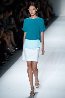 Fashion + shenzen (21)