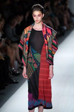 Fashion + shenzen (27)