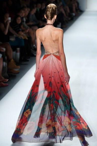 Fashion + shenzen (30)