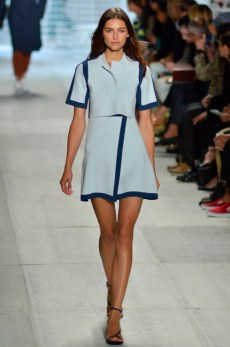 Lacoste SS2014-9