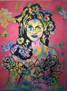STREET ART SUR ART SHOPPING-16