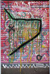 STREET ART SUR ART SHOPPING-8
