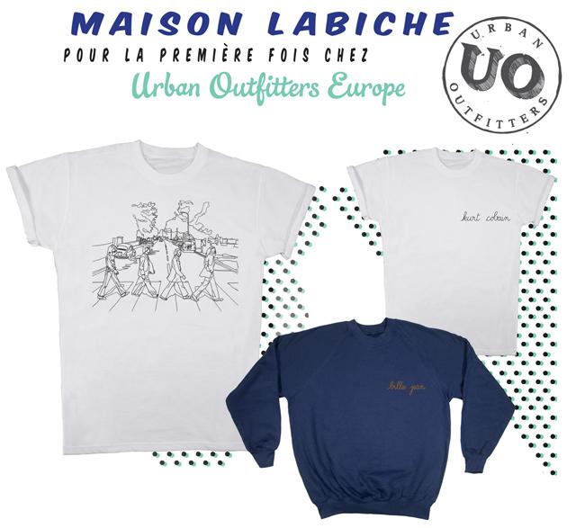 UO_MAISON_LABICHE