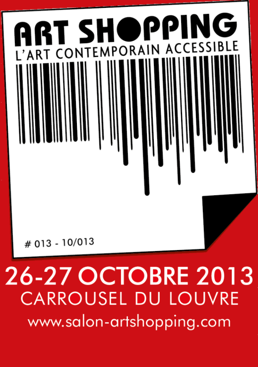 art-shopping-automne-2013