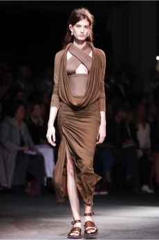 givenchy_rtw_ss14_0013