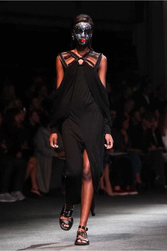 givenchy_rtw_ss14_0038