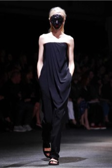 givenchy_rtw_ss14_0043