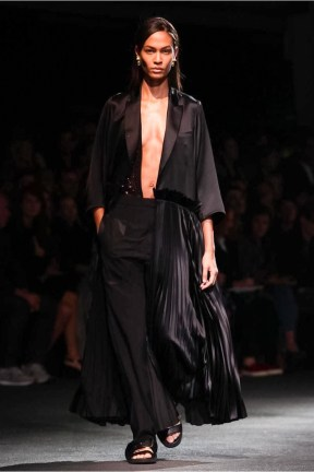 givenchy_rtw_ss14_0050