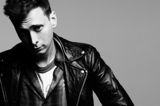 hedi-slimane-future-of-fashion