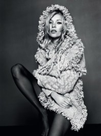 kate-moss-topshop-aw10-ad-01